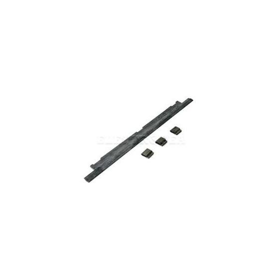 MICROINTERRUTTORE MICROONDE DE LONGHI O GRIGLIATUTTO DE LONGHI Q58 512441
