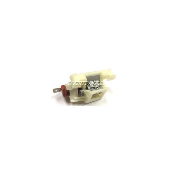 MOTORINO MICROONDE DE LONGHI PERNO L. 34 mm D.2