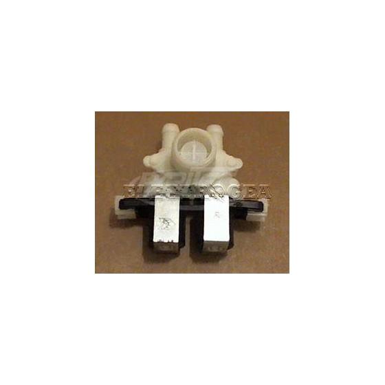 FUSIBILE MICROONDE DE LONGHI MW450 MJ1109, MJ1046, MW480 35148500