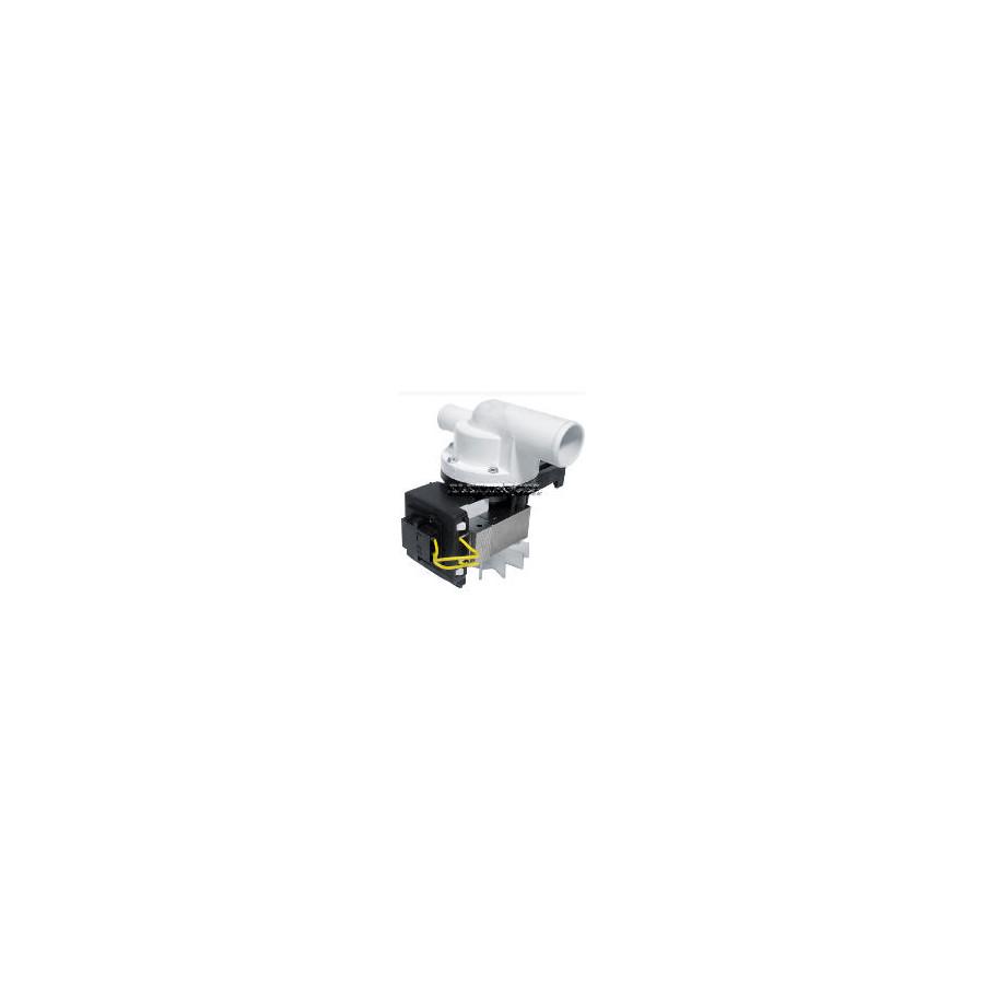 awat281001 accessorio tritacarne kenwood si applica su prospero km241 km289 km282 km283 km289. Black Bedroom Furniture Sets. Home Design Ideas