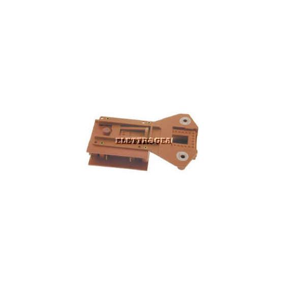 KW711684 MANOPOLA TIMER DE LONGHI SIMAC SUPER CALOR FO180 FO220