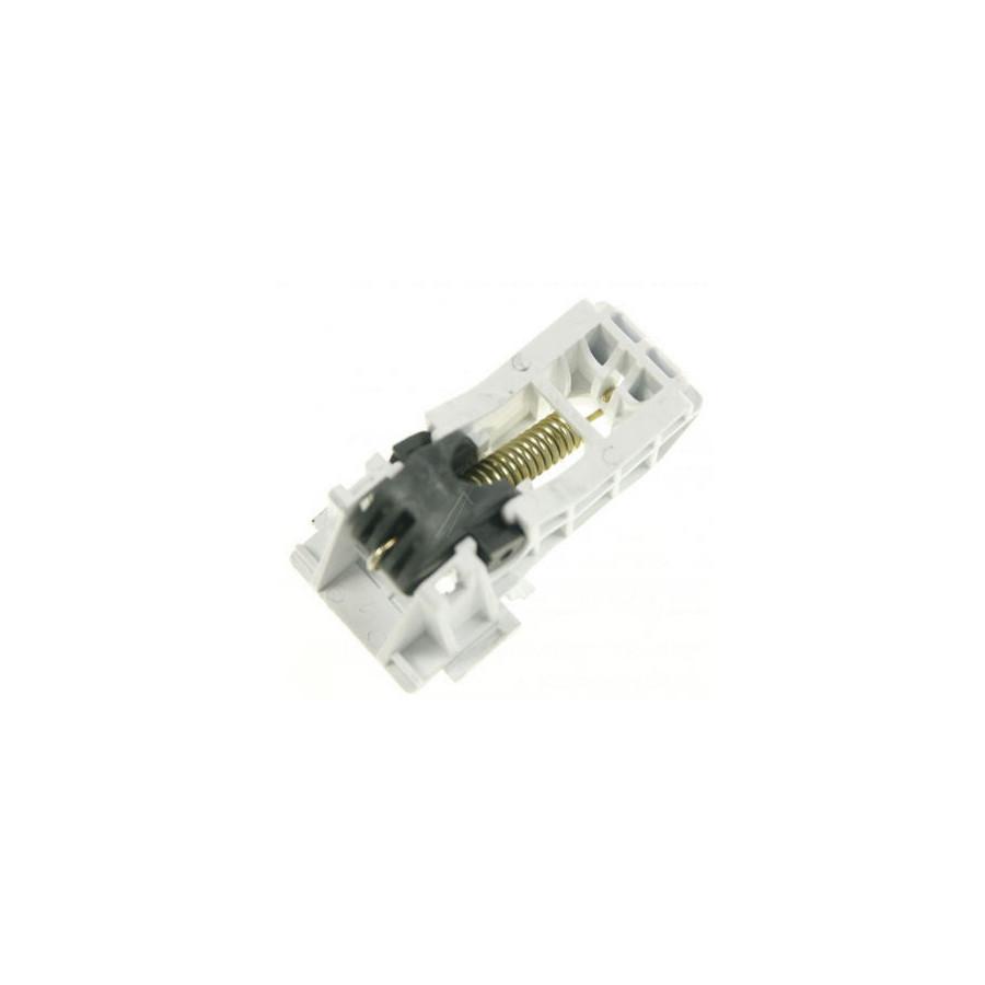 Paeu0220 o603 polti accessorio 120 per vaporetto per pulizia sanitari bagno fornelli fughe - Vaporetto per piastrelle ...
