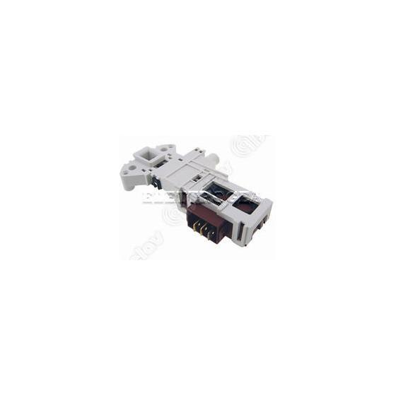 SACCHETTI ASPIRAPOLVERE ELECTROLUX ALFATEC 400E AEG 9001955807 MOD. AE3450, U3420, ALFA300