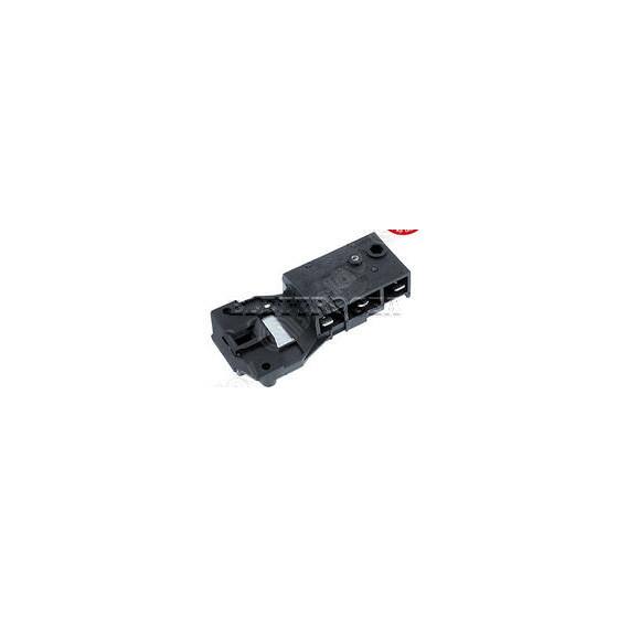 ALF301 SACCHETTI ASPIRAPOLVERE ALFATEC Modello marchio: ALFATEC (BIDONE AQUADRY PROFESSIONAL), ELECTROLUX (AQUALUX Z55,
