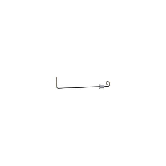 CARTUCCIA ANTICALCARE ARIETE 6422 STIROMATIC PLUS ECOPOWER AT2116024200
