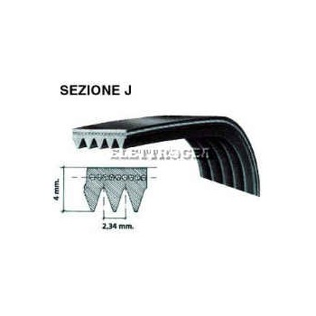 AT622360300 CARTUCCIA FILTRO ANTICALCARE ARIETE STIROMATIC 1 PZ ORIGINALE