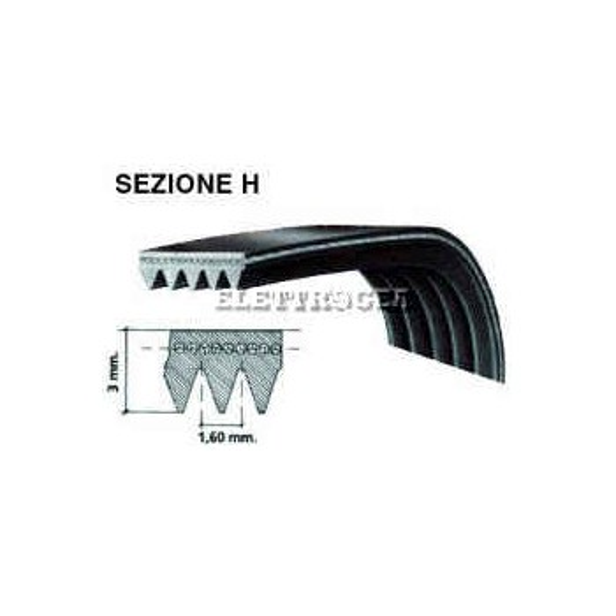 cartuccia filtro ANTICALCARE ARIETE stiromatic 3000 stiromatic istant pro / plus 5576 5565 5575 AT622360300