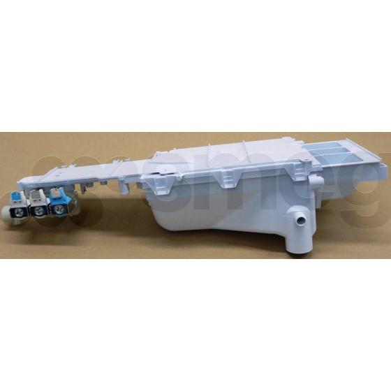 M0S00802 GUARNIZIONE DIAMETRO 8X2,1 VAPORETTO POLTI, MONDIAL VAP