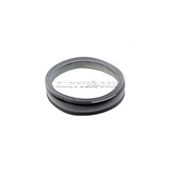 00112641 TAPPO SCARICO ANTICALCARE STIRELLA CARICA CONTINUA TEFAL Compact Anti-Calc GV7095, Express GV7250, Pro express