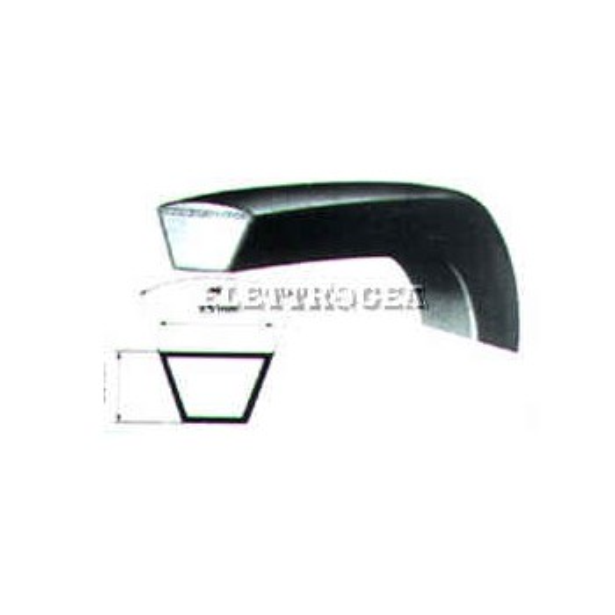 BALCONCINO BOTTIGLIE 460x95x115mm FRIGO SAMSUNG MOD. RL52VEBIH DA97-07784A