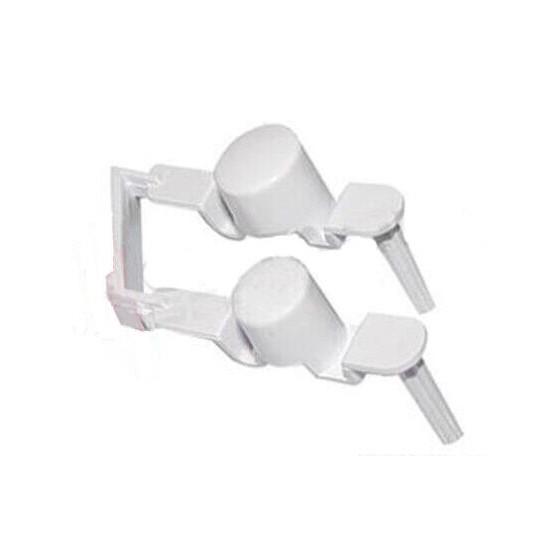 BALCONCINO FRIGO SAMSUNG SR504, SR544, SR51