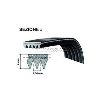 Balconcino porta bottiglie 082956 lungh. 440mm alt. 110mm prof. 95mm FRIGO ARISTON INDESIT MOD. RAA24SEU,