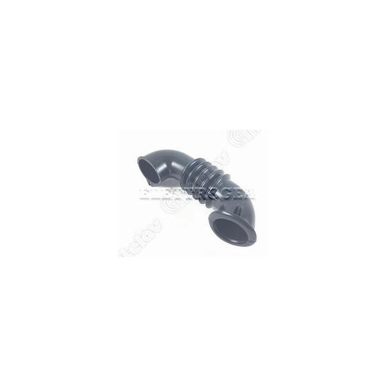 BALCONCINO PORTA BOTTIGLIE REX ELECTROLUX ZANUSSI 483x140x115mm
