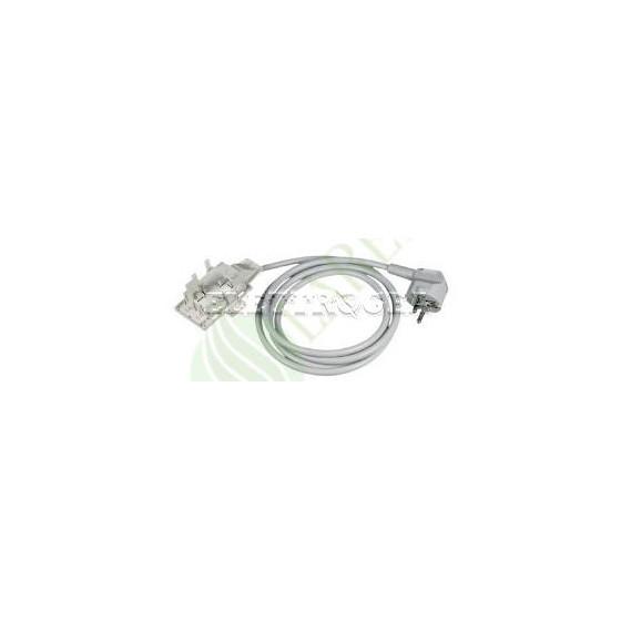 BALCONCINO SITAL frigo lungh.505mm alt.50mm prof. 90mm 0434932, 0434716