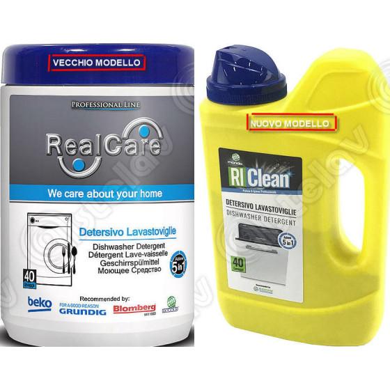 49032316 CASSETTO VERDURA CANDY X MOD. 34678003 TYPE D 124