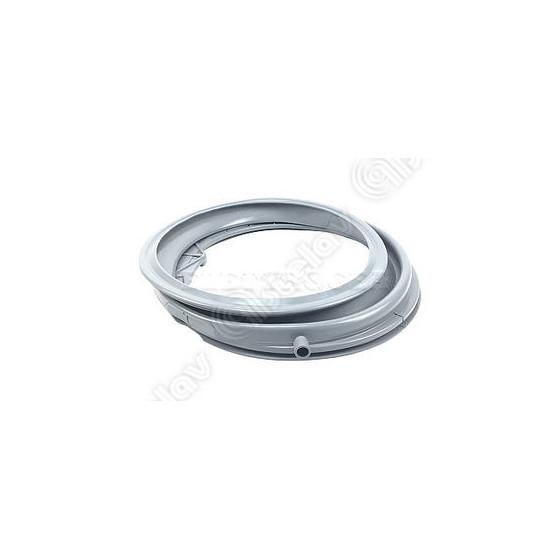 FILTRO 2V 30 gr D6