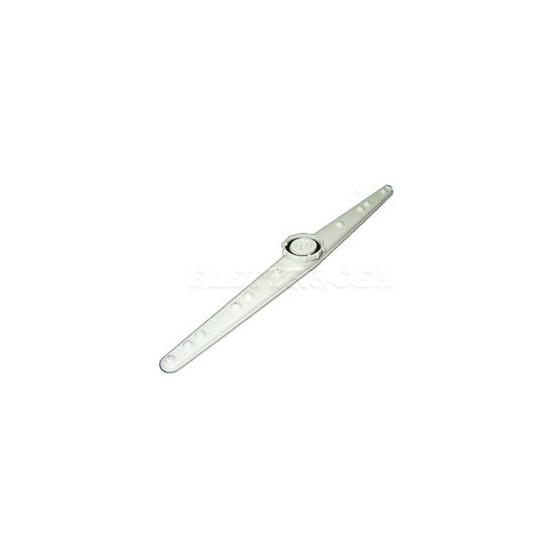 FILTRO 3V 15 gr D6