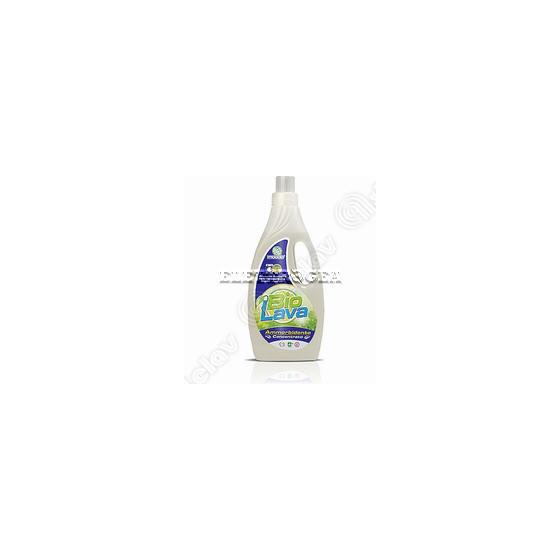 FRONTALE CASSETTO CONGELATORE ELECTROLUX ZANUSSI (2244013237) MOD. ZBF3094, FI22/10ER