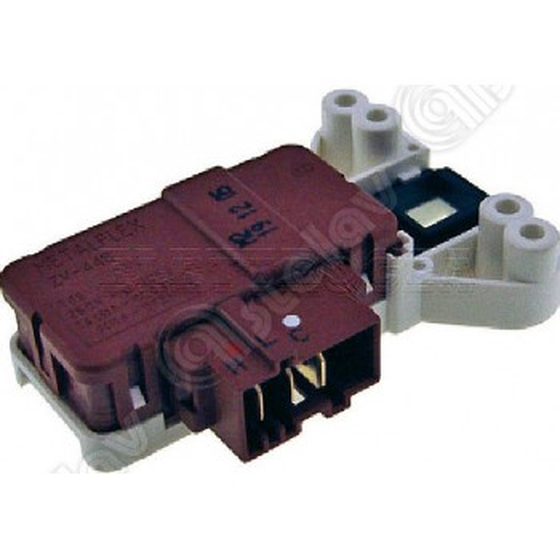GUARNIZIONE CONGELATORE PER FRIGORIFERO AEG 2248016590, 2426448151 680 x 575 mm