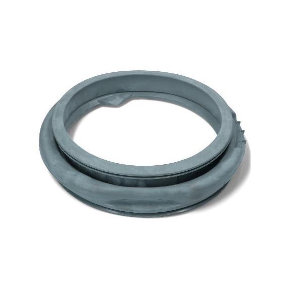 GUARNIZIONE MAGNETICA GRIGIA FRIGORIFERO CANDY MOD. CCB400X 967x581