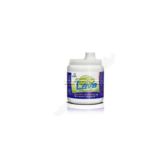 LAMPADA FRIGO WHIRLPOOL 484000000986, 481213428078 T CLICK T25 HV 40W 230/240V ATTACCO X7E SMEG 824610645