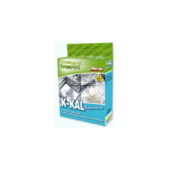 LAMPADINA FRIGO SAMSUNG 4713001189, 4713001140 30W E14 25X84 (33CU900 versione 40w)