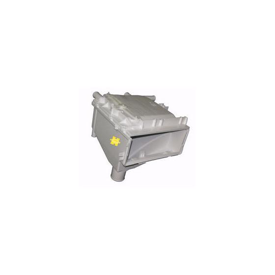 BIANCA FRIGO REX ELECTROLUX MOD. RRD28301W (ERD..