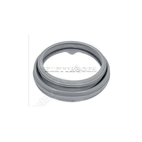 PIASTRA EVAPORATORE FRIGO CANDY 49030459, 92774892 450mm x 350mm con un tubo 180cm