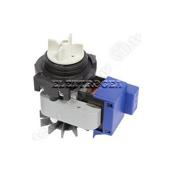 RIPIANO FRIGO IN PLASTICA CANDY MOD. CFB37/13, CPDA330VZ/CPL321, CPL350/CPL350G 91602626, 91616565