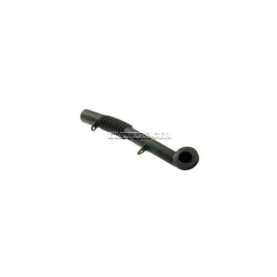 018756 TERMOSTATO ATEA A13.0106 T8 C30147 K59L106 ARISTON SMEG 018756, A130098 (K59 L1157) A130106