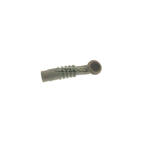Termostato 2P K59 L1119 bulbo 2250mm REX ELECTROLUX ZANUSSI 50116858007