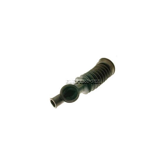 Termostato frigo ariston a13 0385 k59l1926 capillare 150 cm - Frigo 150 cm ...