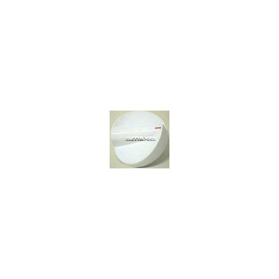 PIATTO MICROONDE SAMSUNG MOD. CE1150, CE107BT, CE297DN-5, CE1070T DIAM. 318MM ORIGINALE