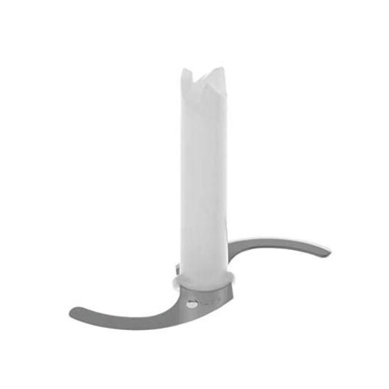 LAMPADA FRIGO 25W SAMSUNG (4713-001524, 4713-001046, 4713-001031), LG 240V Faston da 4,8 mm. LG code 6912W3B002D