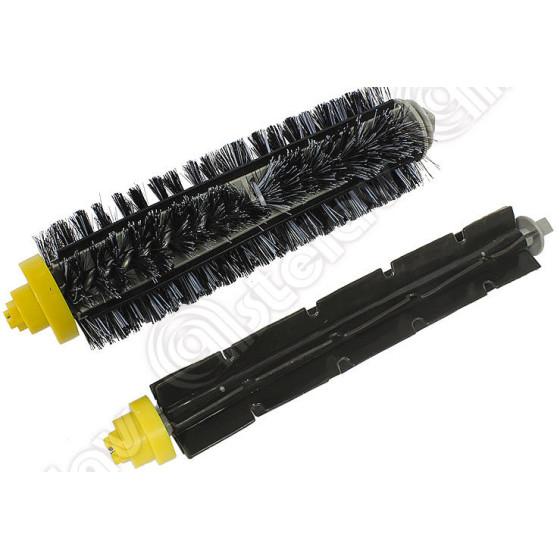 ASSIEME SCHEDA ELETTRONICA PCB CON PRESSOSTATO SD16 5219210061 COLOMBINA DE LONGHI