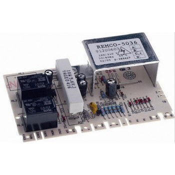ASSIEME TUBO ASPIRAZIONE HOOVER D101 Mod. (TAV1509011 - TXP1510019, TXP1520019 - TXP1510012, TXP1505001 - TAV1508011, T