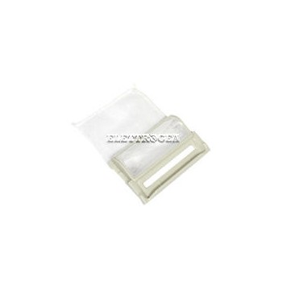 SCHEDA ELETTRONICA EASY INC.ELE 06 70 MOD. CDI2012-S 41021317