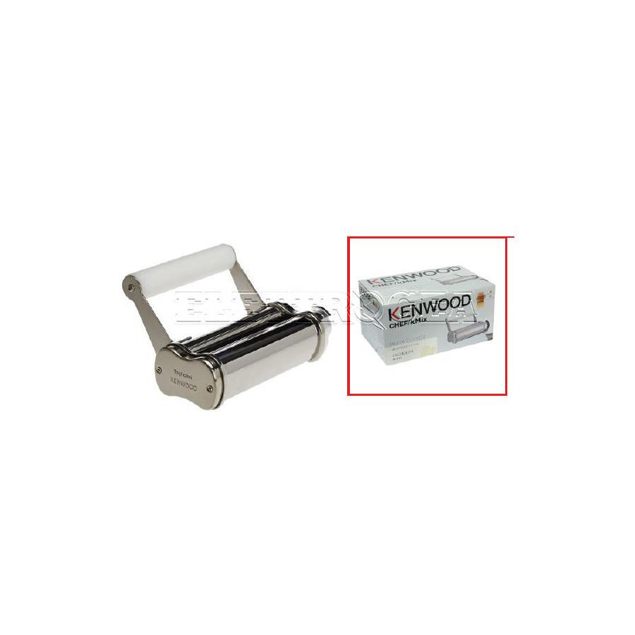 Sacchetti aspirapolvere originali hoover diva 35601148 h68 mod dvg1122 dv1808 - Sacchetti aspirapolvere hoover diva ...