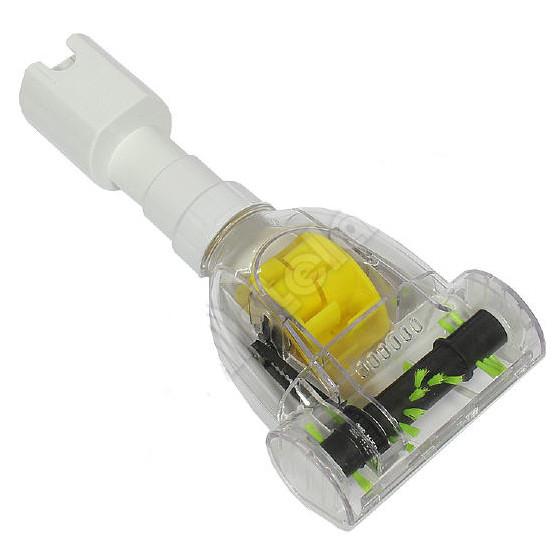 D81 TUBO FLEX COMPLETO ASPIRAPOLVERE HOOVER TELIOS 04345142