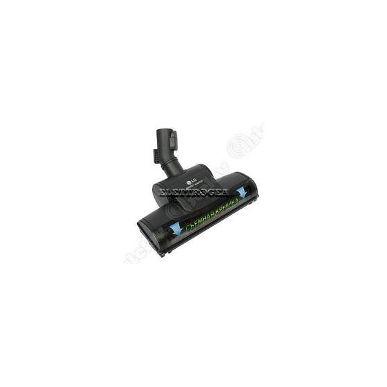 DECALCIFICANTE BIOLOGICO FLACONE 500ML DE LONGHI (5513291781), UNIVERSALE (), DE LONGHI (SER3018) ORIGINALE