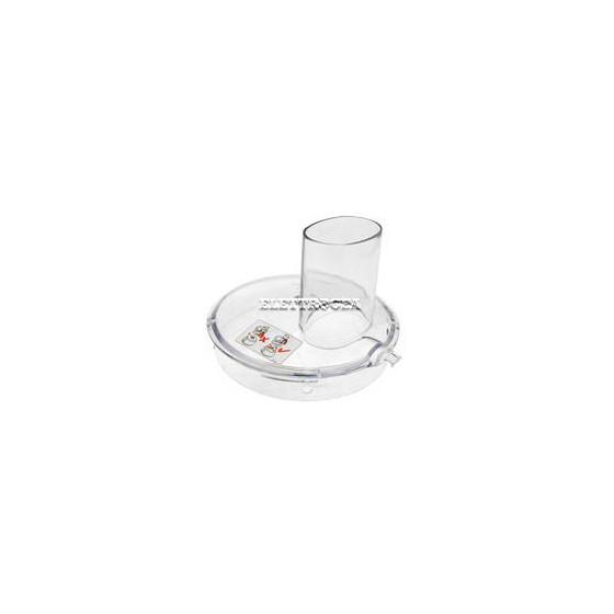 CINGHIA IMPASTATORE KENWOOD KHH321WH KHH322WH KHH326WH KHH326SI KHH300WH DFPM250 FPP235