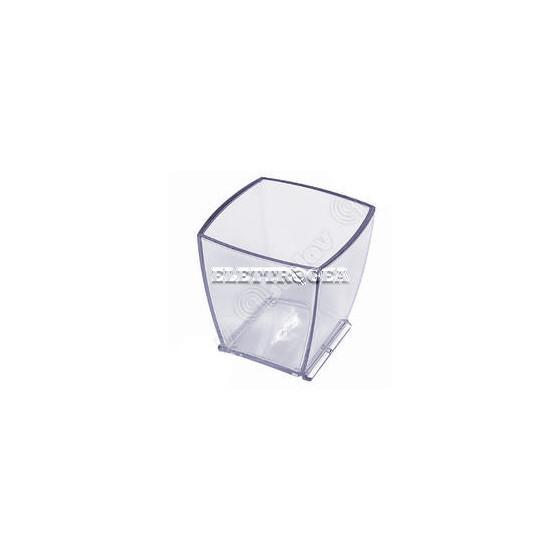 MOTOPOMPA 220-240V 80W PER LAVASTOVIGLIE SMEG SMEG MODELLO STX2P (795210632, 695210370, 695210295, 695210501)