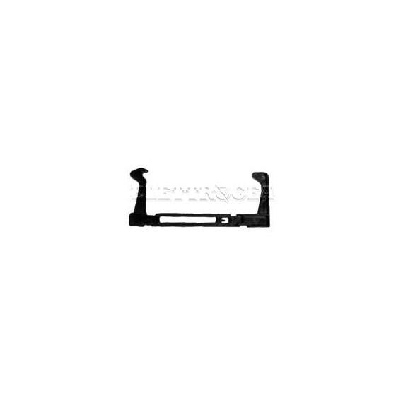 824610747 LAMPADA ALOGENA FORNO SMEG G9 40W 230V