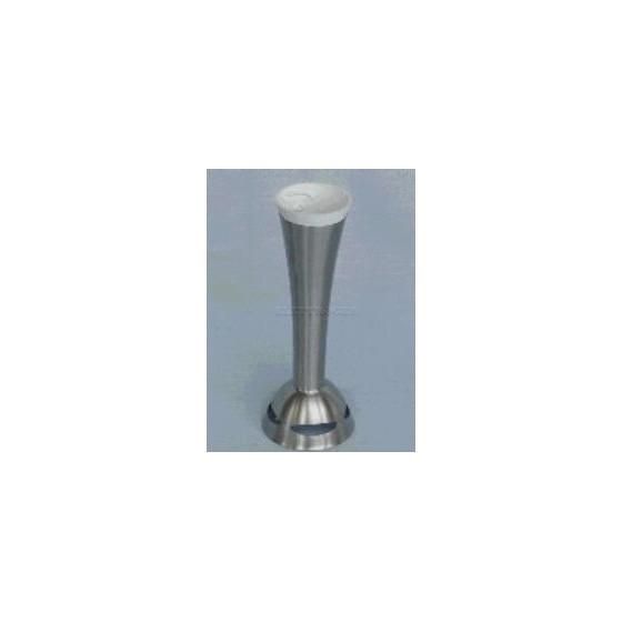 1 PEZZO CERNIERA PER PORTA FORNO ARISTON INDESIT 031925 Dimensioni mm 164X19