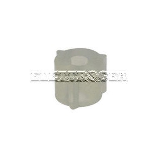 FILTRO ASPIRAPOLVERE SAMSUNG DJ97-01363A SC8450