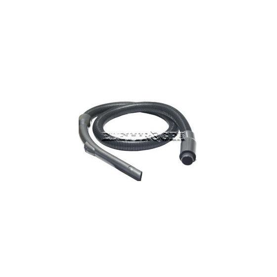 FILTRO ASPIRAPOLVERE SAMSUNG SC8600 DJ97-00847E