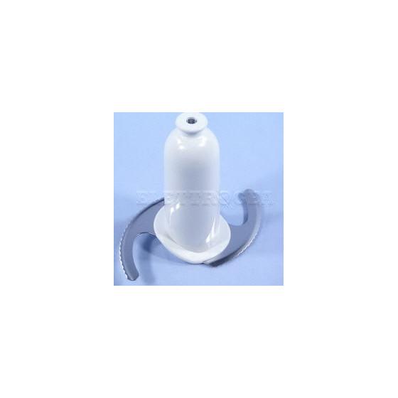 F78050 ASSIEME SCHEDA ELETTRONICA IMETEC 9256