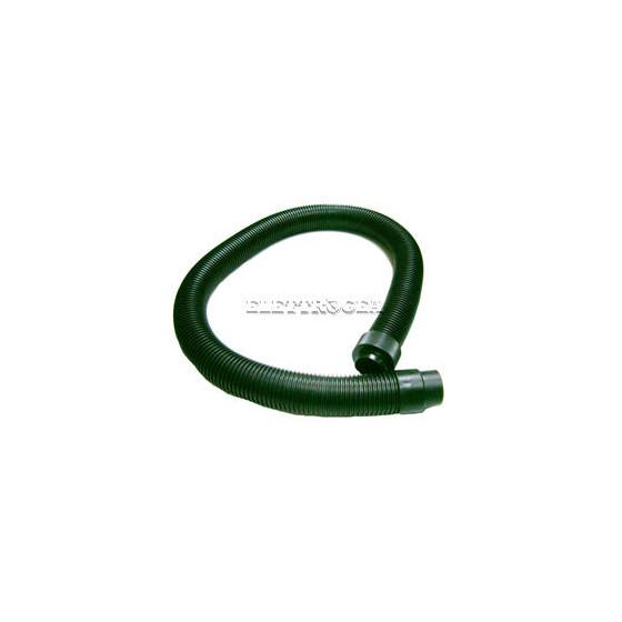 KIT Filtro Hepa + 1 Filtro + 1 Accessori per la pulizia per aspirapolveri modello Compacteo Cyclonic Rowenta RO348601,
