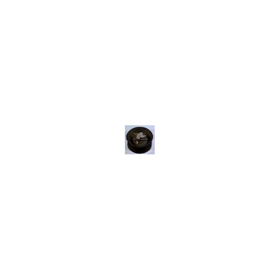 CONTENITORE ROBOT DA CUCINA KENWOOD FP730 KW707608, KW716015