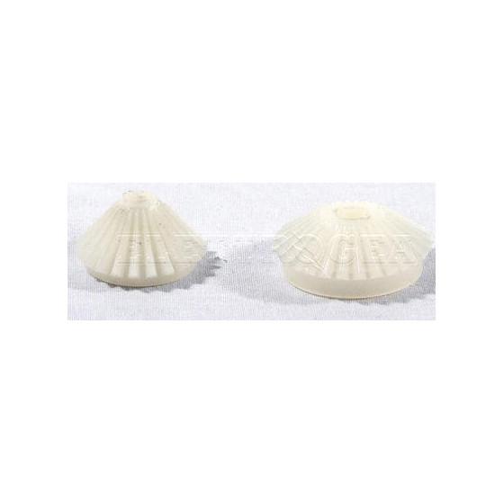 TUBO PROLUNGA ASPIRAPOLVERE IMETEC UNIVERSALE 450 MM. G22190, G13370 Diametro mm. 32